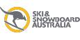 Ski and Snowboard Australia