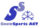 Snow Sports ACT