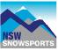 Snow Sports NSW