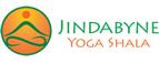Jindabyne Yoga