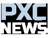 PXC News